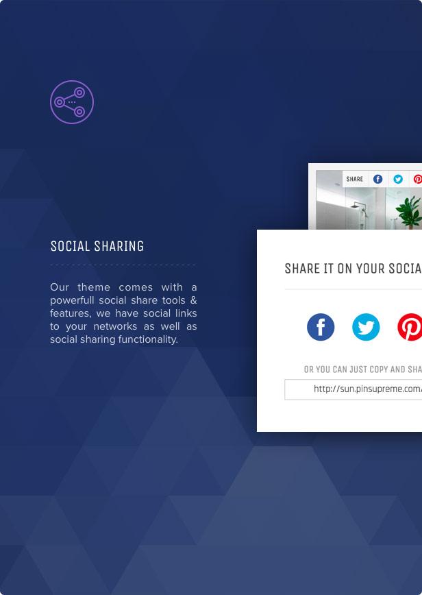 Sun - Grid News Blog con tema de enlaces de afiliados para WordPress - 8